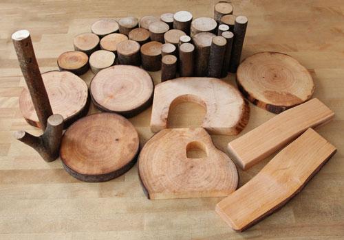 treeblock_all
