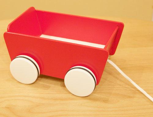 wagon4