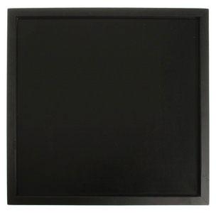black50