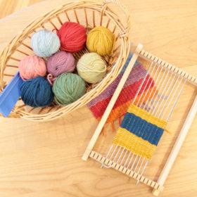 wool-set