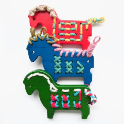 himo-pony