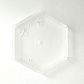 プリズモボード(透明・小)