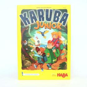karuba_jr