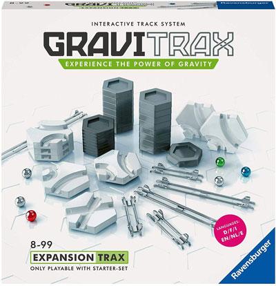 Gravitrax トラックスセット