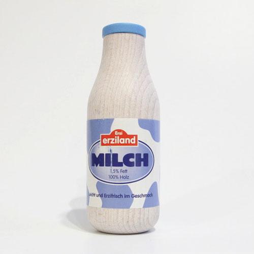 Erzi ミルク