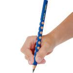 Lyra 鉛筆