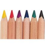 Lyra ファルビー色鉛筆