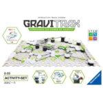 GraviTrax 2020クリスマス限定 アクティビティセット