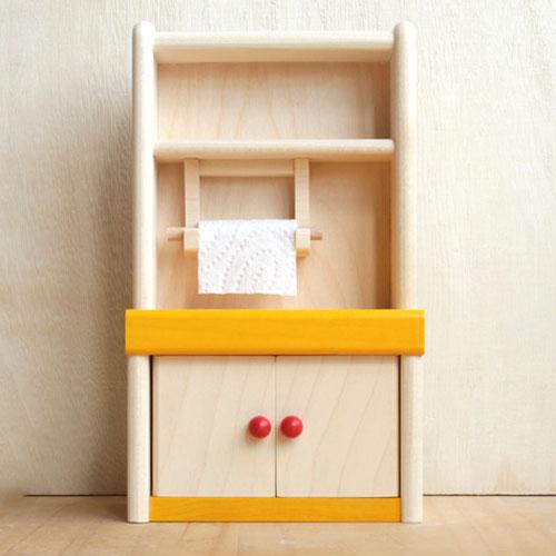【RUELKE】食器棚