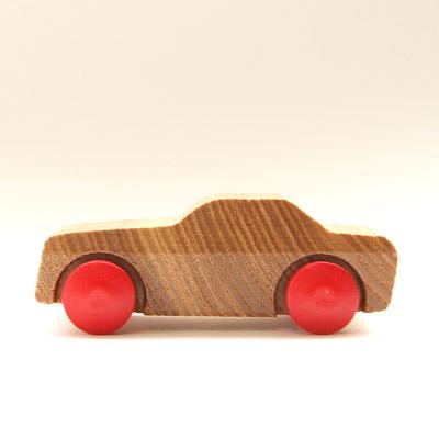 BE乗用車