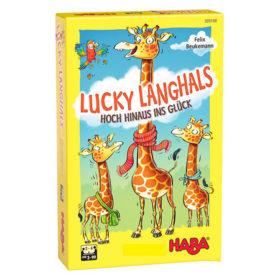 luckylanghals