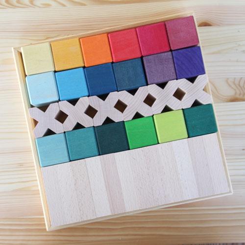 4cm・colorset